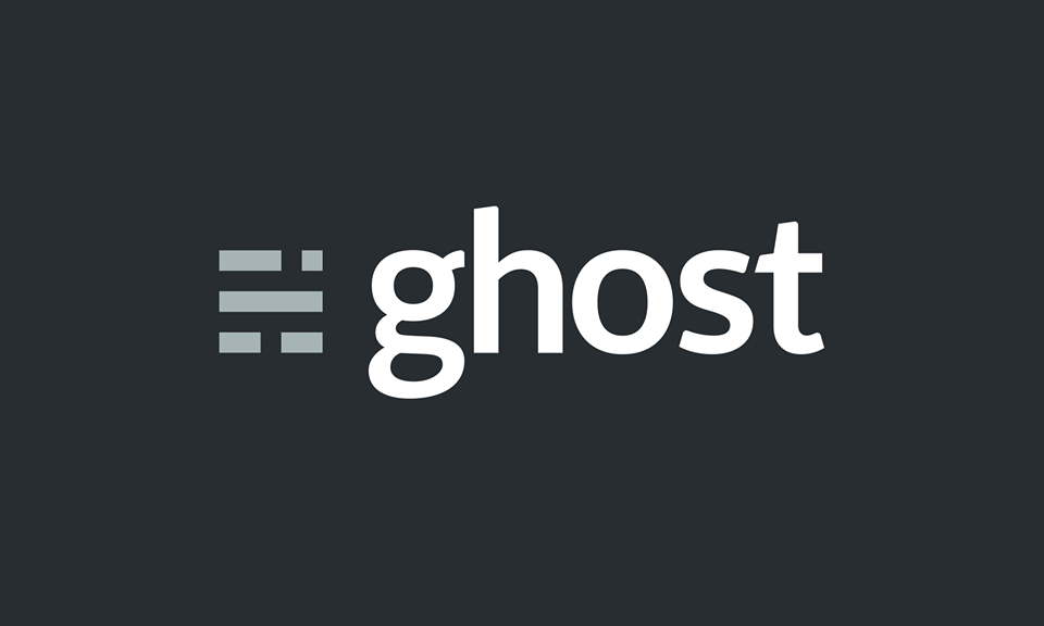 Ghost 1.0.0 ra mắt